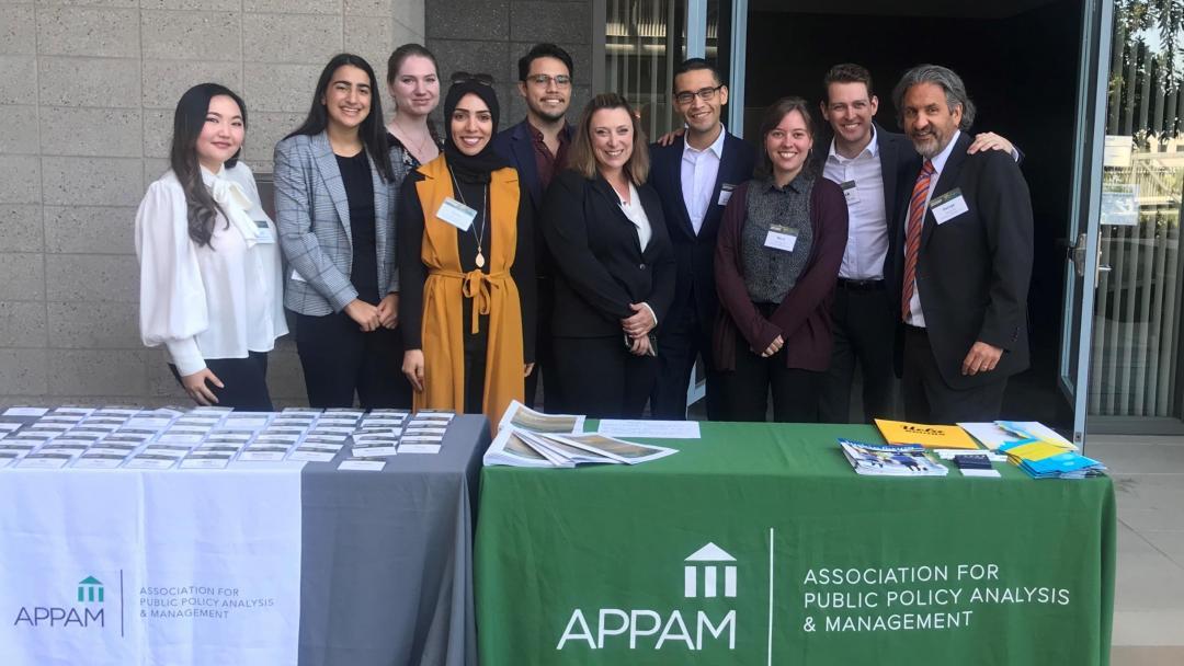 appam group