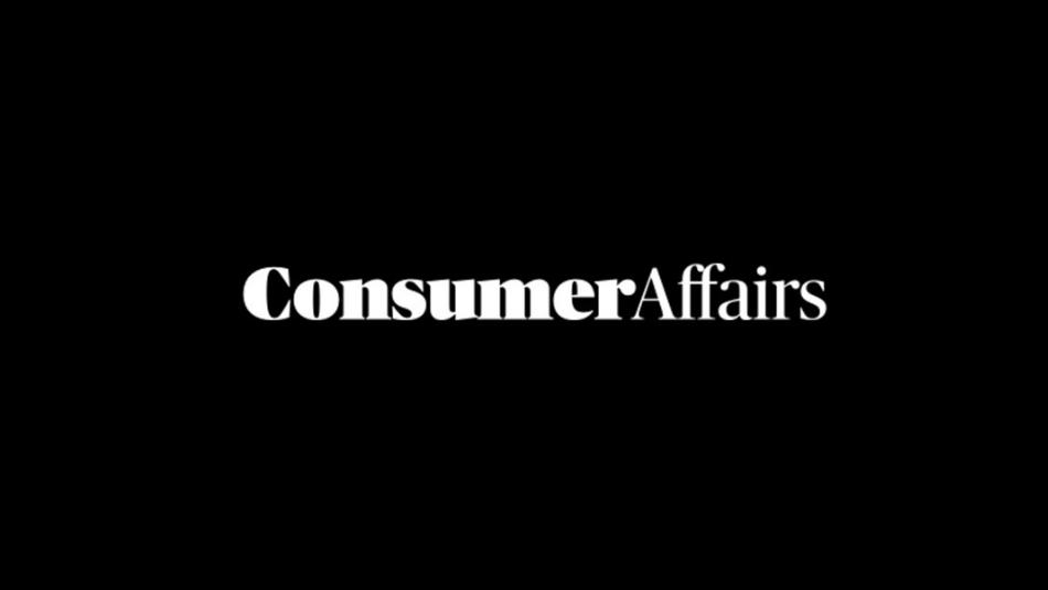 Consumer Affairs logo