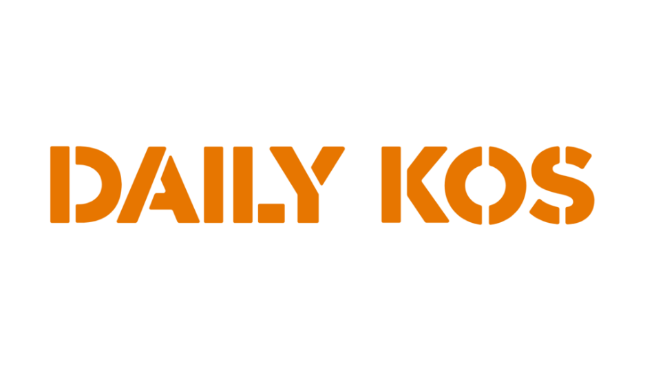 Daily Kos