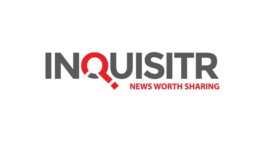 Inquisitr logo
