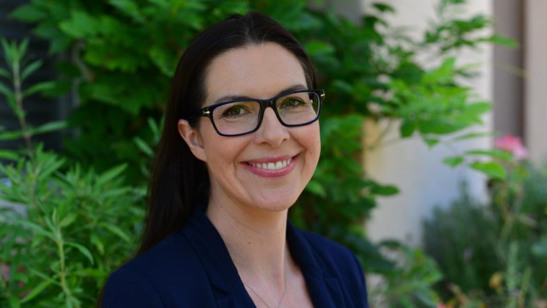J. Zoe Klemfuss