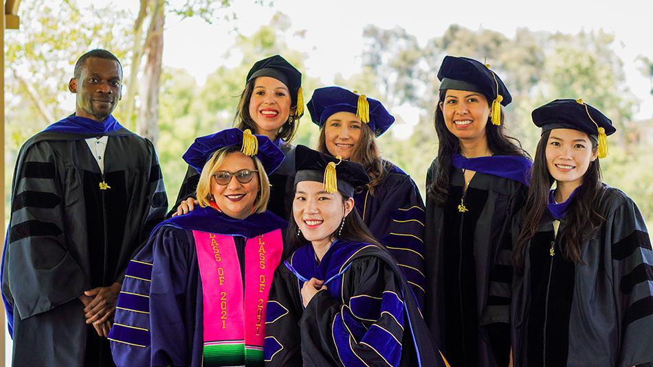 UPPP PhD grads-2021