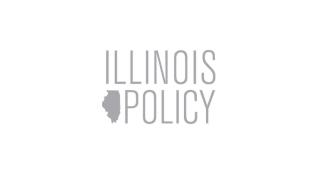 Illinois Policy