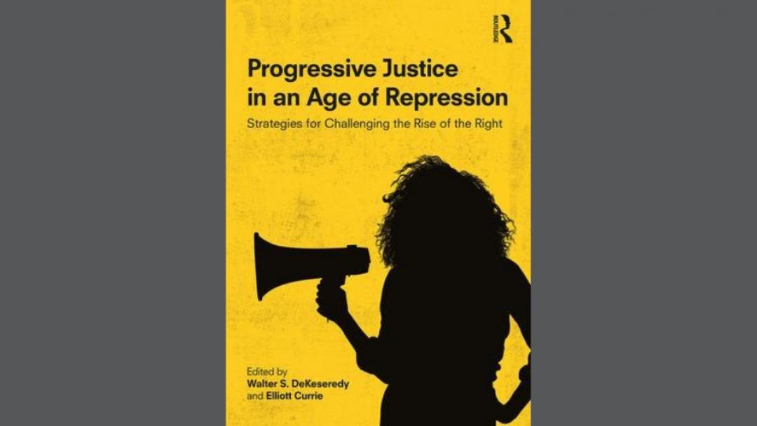 Progressive Justice