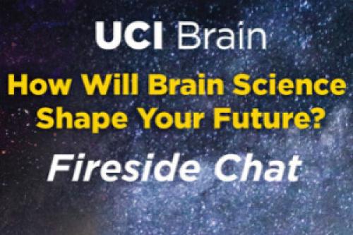 UCI Brain