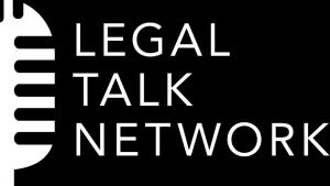 Legal Talk Network logo