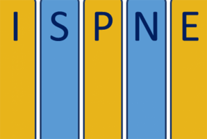 ISPNE logo