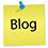 Social Ecology Blog
