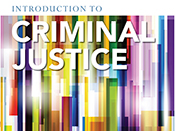 Criminal Justice: A Sociological Perspective