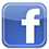 Social Ecology on Facebook