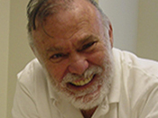 In Memoriam: Gil Geis