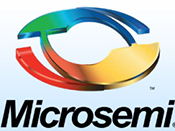 Microsemi/Peterson Fellowships
