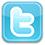 Social Ecology on Twitter