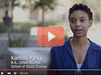 Video Spotlight: Advanced Field Study - Connecting Theory and Practice to Impact Our Communities